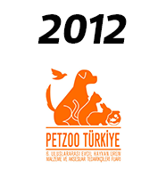 2012b