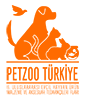 pet-tr-logo