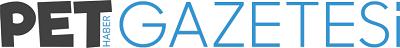 pethabergazetesi-logo