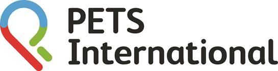 pets-international