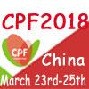 CPF2018-100x100