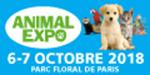 animal-expo
