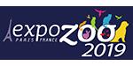expozoo-2019