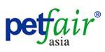 pet-fair-asia